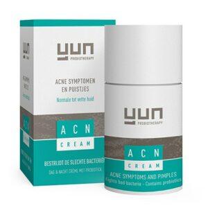 yun acn