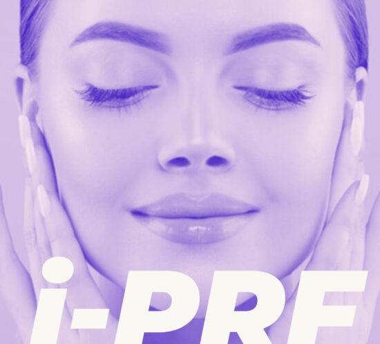 i-PRF